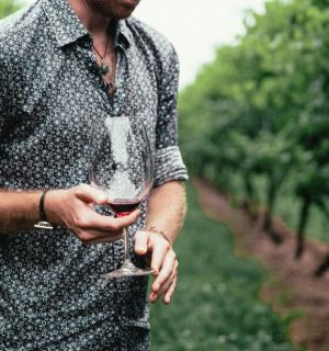 mens-fashion-close-up-patterned-shirt-red-wine.jpg